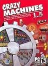 Crazy Machines 1.5 Image