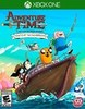 Adventure Time: Pirates of the Enchiridion Product Image