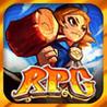 RPG Story Image