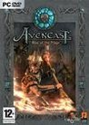 Avencast: Rise of the Mage Image
