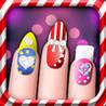 Girls Games-Makeup HD Image