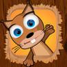 Crazy Squirrel adventure Image