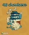 48 Chambers Image
