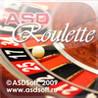 ASD Roulette Image