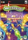 The Sims Carnival: Bumper Blast Image