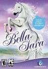 Bella Sara Image
