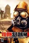 Iron Storm Image