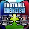 Football Heroes (2013) Image