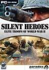 Silent Heroes Image