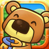 Honey Battle - Teddy Bears vs Tiny Bees Shooter Game Image