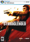 Stranglehold Image