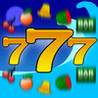 Surf Slots - Spin The Wheel To Win The Prize! Image