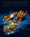RobotRiot Image