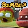 Squeeballs Party Image