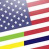 Simon Says US States Image