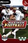 Maximum-Football 2.0 Image