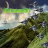 UFO Exterminator 2 Image