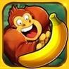 Banana Kong Image