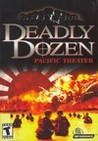 Deadly Dozen: Pacific Theater Image