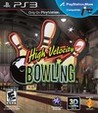 High Velocity Bowling (Move Edition) Image