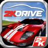 2K DRIVE Image