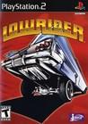 Lowrider Image