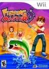 Fishing Master Image
