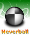 Neverball Image