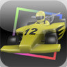 Grid Race Image