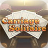 Carriage Solitaire Image