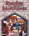 Knights and Merchants: The Shattered Kingdom Image
