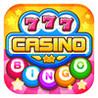 Casino Slot Bingo Image
