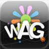 wag Image