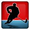 Magnetic Sports Hockey Image