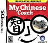 My Chinese Coach Image