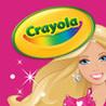 Crayola ColorStudio HD Barbie Edition Image