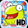 Bright Frog HD Image