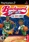Backyard Sports Basketball 2007 Image