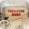 Treasure Hunt - The Scullery Image