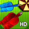 Crazy Dart Shooter HD Image