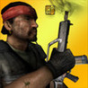 City Defender - Zombies Attack HD Vol. 1 Image
