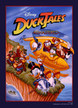 DuckTales Remastered Product Image