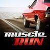 Muscle Run Image