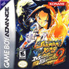 Shaman King: Master of Spirits 2 Image