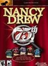 Nancy Drew: 75th Anniversary Edition Image