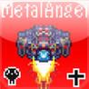 MetalAngel Image