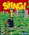 The Sting! Image