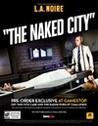 L.A. Noire: The Naked City Image