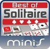 Best of Solitaire Image