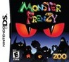 Monster Frenzy Image